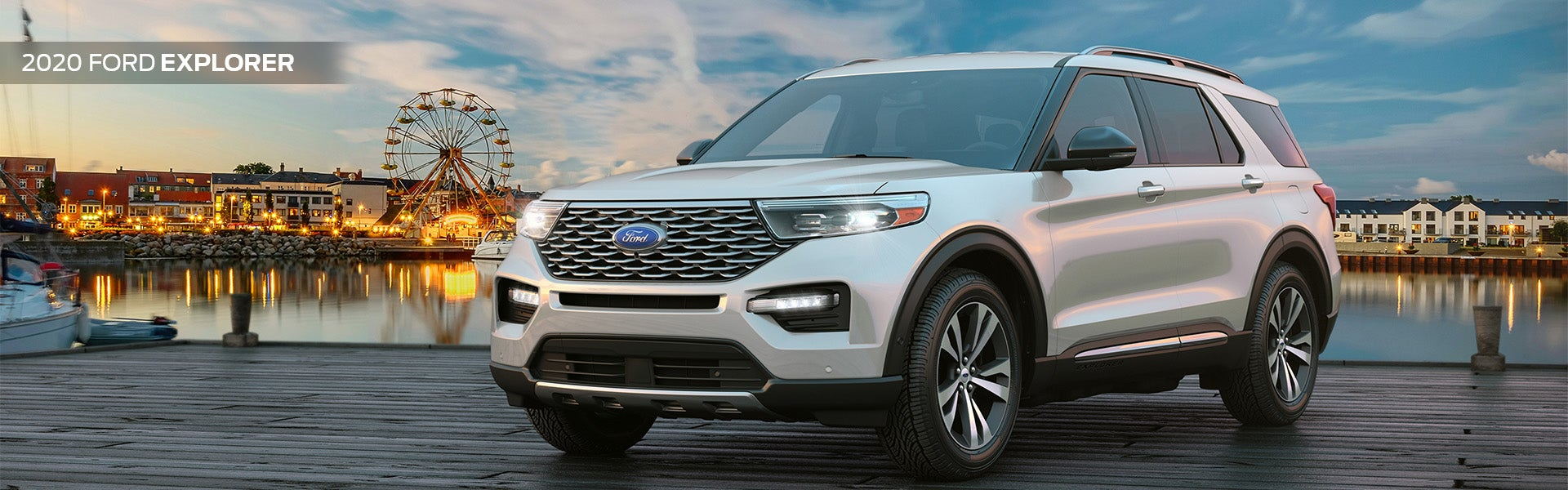 Courtesy Ford Altoona >> Tyrone Ford Dealer In Tyrone Pa State College Huntingdon