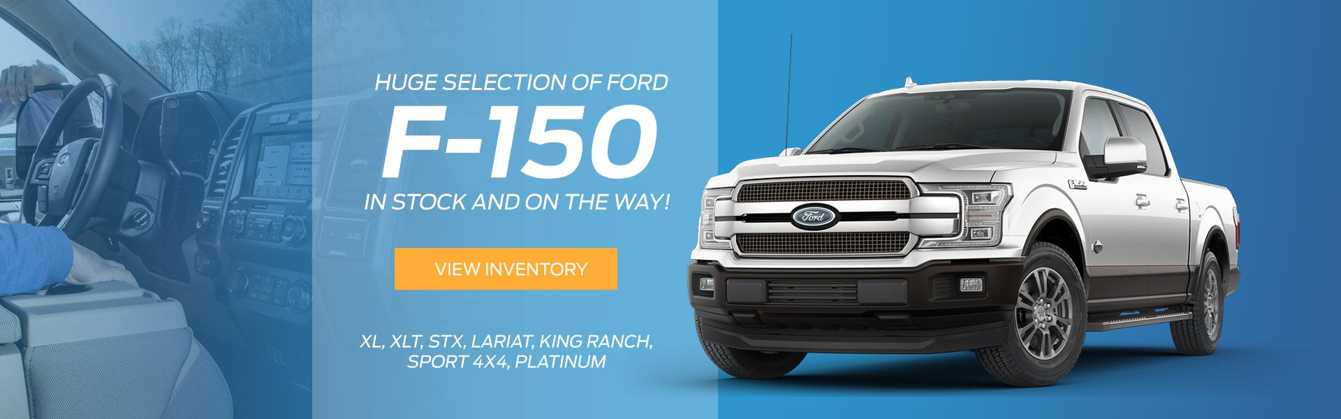 Ford Dealers In Ga >> Tyrone Ford Dealer In Tyrone Pa State College Huntingdon